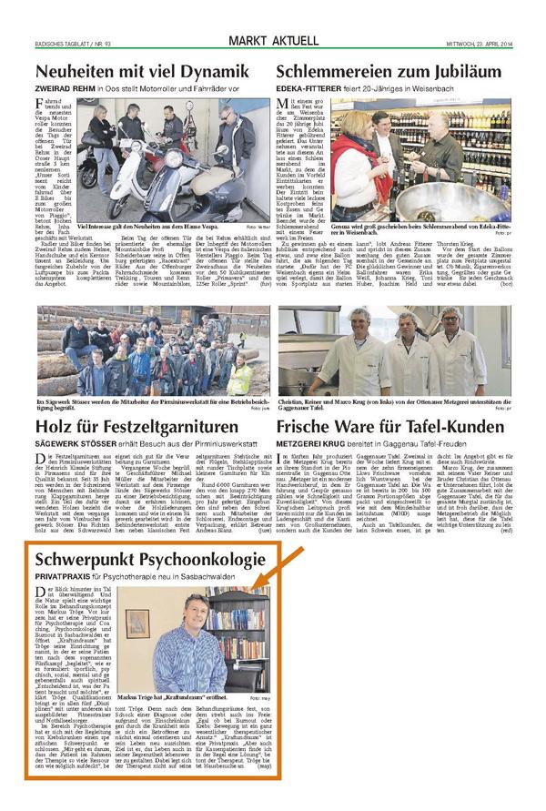 Artikel_Schwerpunkt-Psychoonkologie-April-2014