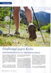Mammamia-03-2013-Fuenfkampf-gegen-Krebs-Markus-Troege-KraftundRaum_Artikel