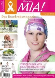Mammamia-03-2013-Fuenfkampf-gegen-Krebs-Markus-Troege-KraftundRaum_Titel