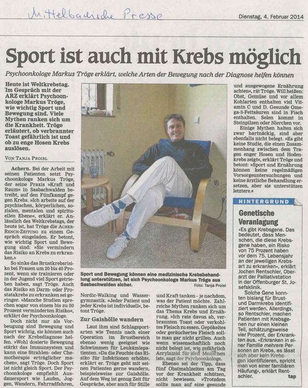Mittelbadische-Presse_Februar-2014