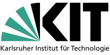 220px-Logo_KIT